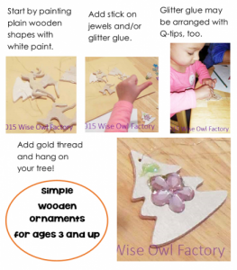 Simple-wooden-ornaments-for-3-and-up