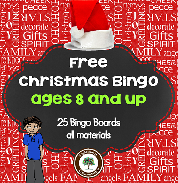 free-ages-8-up-Christmas-Bingo-cover
