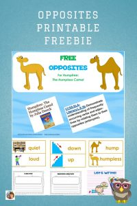 opposites-free-printable-instant-download