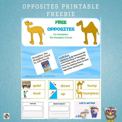 opposites-free-printable-instant-download-PDF