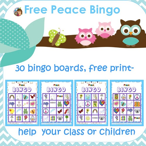 peace-and-calm-and-quiet-bingo-game-for-classroom-freebie