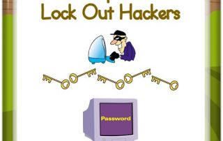 4-tips-to-block-hackers-information-blog-post