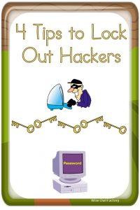 4-tips-to-block-hackers-informational-blog-post