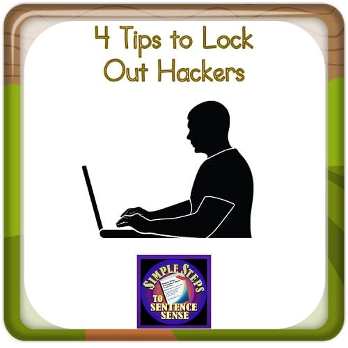 4-tips-to-block-hackers-informational-guest-blog-post
