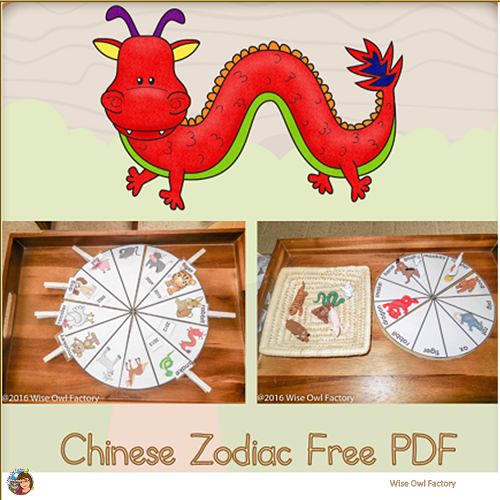 Chinese-zodiac-free-activities-PDF