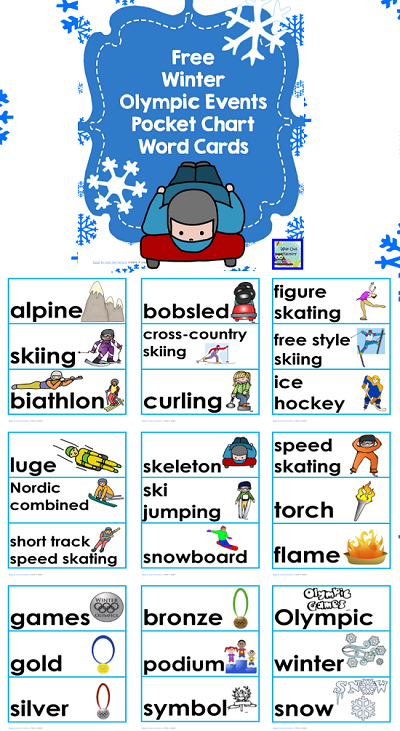 Free-Winter-Olympics-pocket-chart-words