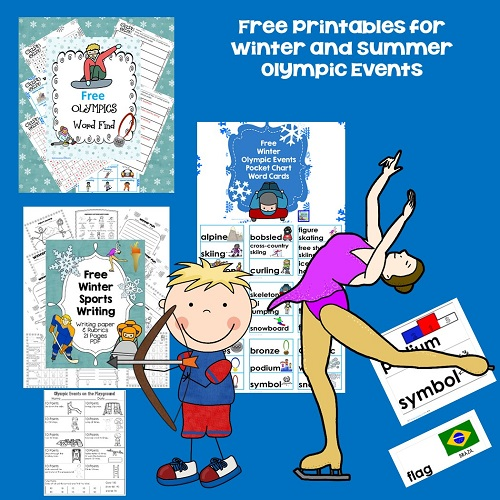 olympics-vocabulary-printable-pgs-free-for-summer-and-winter-olympics