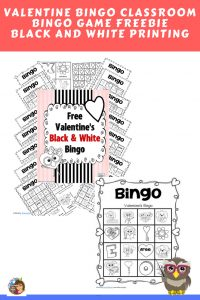 Valentine-bingo-game-for-classroom-or-parties-freebie-black-white-printing-optino-free