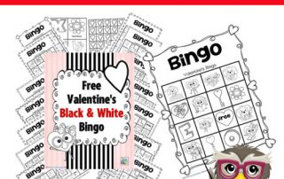 Valentine-bingo-game-free-black-and-white-printing-classroom--or-parties