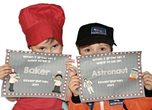 baker-or-astronaut-when-I-grow-up