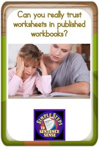 can-you-really-trust-worksheets-printed-in-books