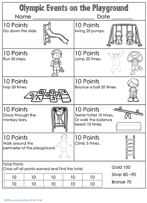 free-printable-playground-events-activity