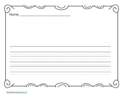 free-thematic-grade-1-writing-paper_Page_34