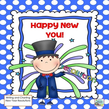 happy-new-you-January-resolutions-printable