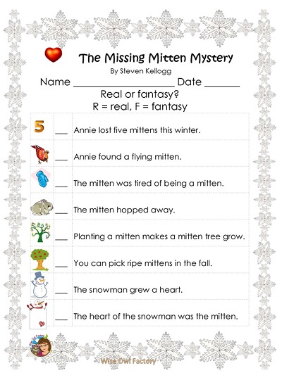 missing-mitten-mystery-work-page-free