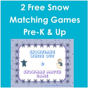 snow-games-for-Pre-K-2