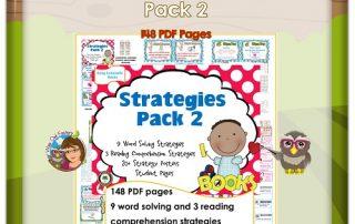 strategies-pack-2-word-solving-and-reading-strategies