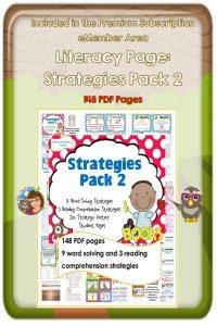 strategies-pack-2-word-solving-reading-strategies
