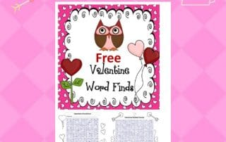 valentine-word-finds-free-instant-download