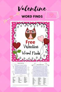 valentine-word-finds-freebie-instant-download