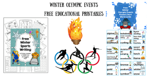 winter-olympic-free-educational-printables