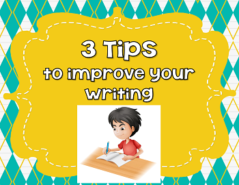 3-tips-to-improve-your-writing