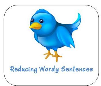 Reducing-Wordy-Sentences