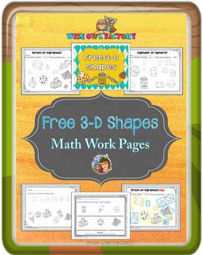 free-3-D-shapes-printable information photo