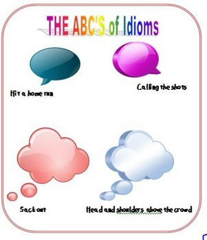 the-ABCs-of-Idioms-and-Inflated-Language