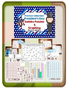 premium-eMember-Presidents-Day-graphing-centers