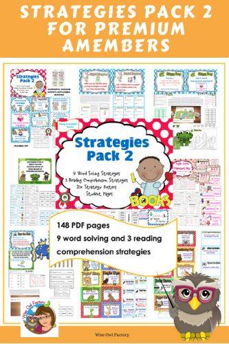 strategies-pack-2-for-premium-amembers-WOF