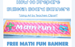 bulletin-board-banner-instructions_Page_1