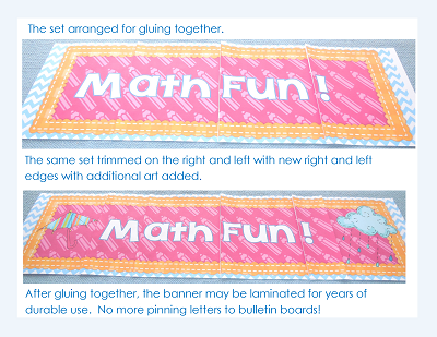 bulletin-board-banner-instructions_Page_7