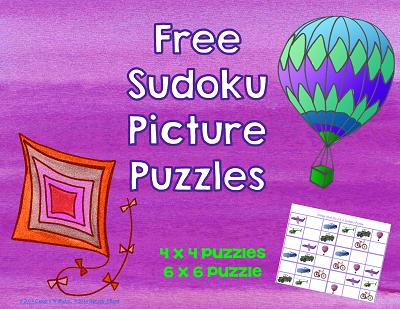 free-Sudoku-set-transporation-and-more
