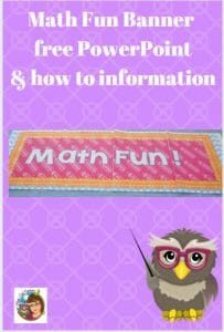 math-fun-banner-made-with-free-PowerPoint