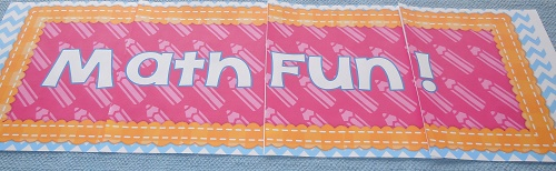 Free-Math-Fun-Bulletin-Board-Banner
