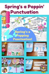 punctuation-unit-for-spring-and-free-gameboards-with-editable-cards