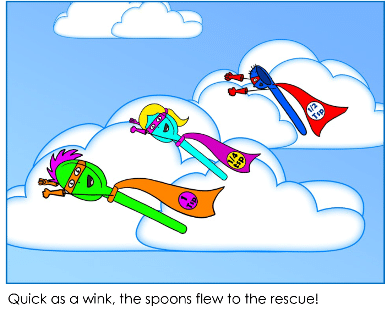 spoons-fly-to-the-rescue