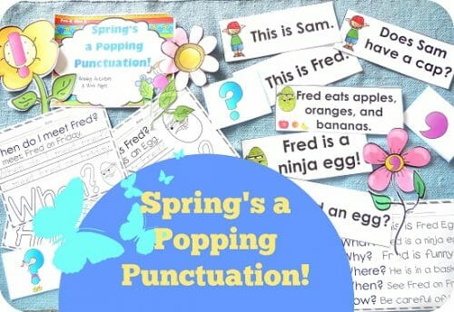 spring-is-a-popping-punctuation-printable