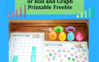Easter-Theme-Graphing-Count-or-Roll-and-Graph-Freebie