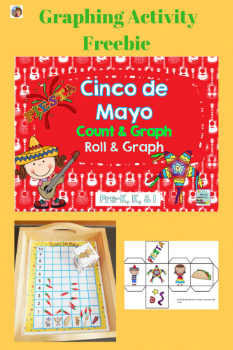 cinco-de-mayo-graph-and-roll-counting-math-freebie