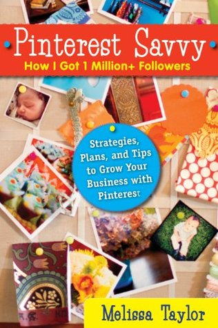 pinterest-savvy-book-cover-by-Melissa-Taylor