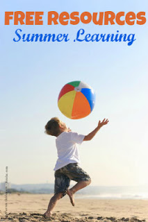 free-summer-learning-round-up-blog-post