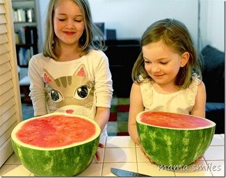 how-to-cut-a-watermelon-by-mama-smiles