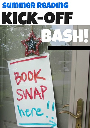 how-to-host-a-summer-reading-book-swap-event-by-teachmama