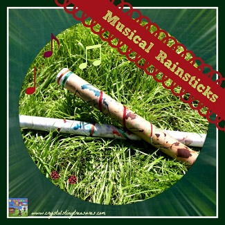 musical-rainstick-craft-by-Crystals-Tiny-Treasures