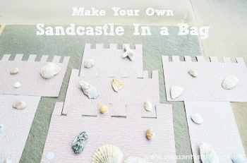 play-sand-castle-and-link-to-blog-post