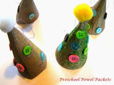 sandpaper-christmas-tree-ornaments-kids-link-to-blog-post