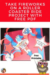 take-fireworks-on-a-roller-coaster-ride-art-project-4th-of-July-free-printable