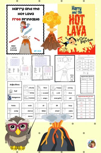 harry-and-the-hot-lava-book-companion-free